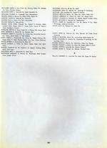 1973385_tb