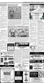 Bcnews-a-09-09-13-12-k_tb