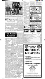 Page_10-hc-jun9_tb