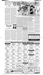 Page_6-hc-ju9_tb