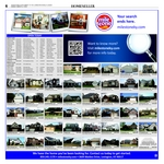 70195_lexington_03-17-2013_lexheraldleader_state_1st_h_06_tb
