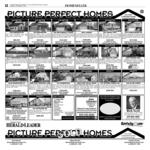 70195_lexington_12-02-2012_lexheraldleader_state_1st_t_12_tb