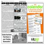 70195_lexington_12-02-2012_lexheraldleader_state_1st_t_18_tb