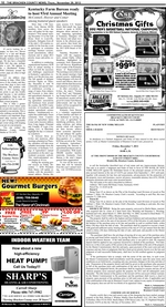 Bcnews-a-10-11-29-12-k_tb