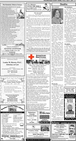 Bcnews-a-3-04-07-11-k_tb