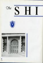 1934002_tb