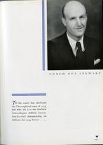 1934005_tb