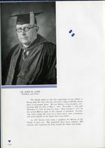1934012_tb