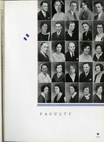 1934017_tb