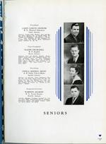1934020_tb