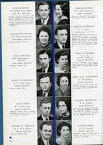 1934021_tb