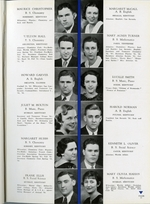 1934022_tb