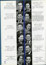 1934023_tb