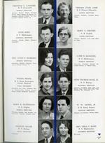 1934024_tb