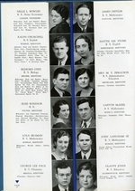 1934025_tb