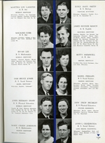 1934026_tb