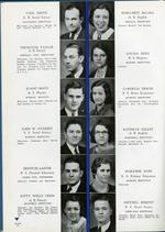 1934027_tb
