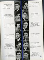 1934028_tb