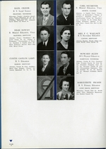 1934029_tb