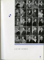 1934033_tb