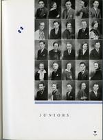 1934035_tb