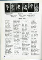1934036_tb