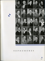 1934040_tb