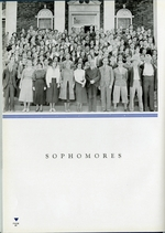 1934043_tb