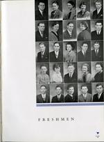 1934049_tb