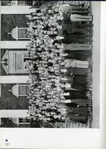 1934050_tb