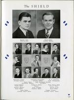 1934063_tb