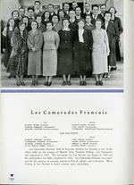 1934076_tb