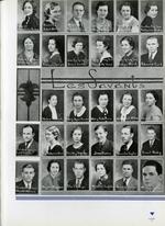 1934077_tb