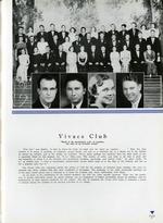 1934083_tb