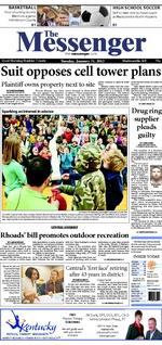 Madisonville_messenger_01-31-2012_0_tb