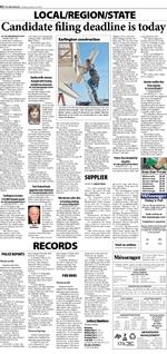 Madisonville_messenger_01-31-2012_1_tb