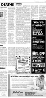 Madisonville_messenger_01-31-2012_2_tb