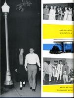 1954009_tb