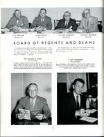 1954015_tb