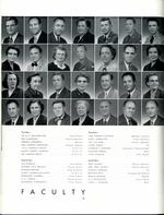 1954019_tb