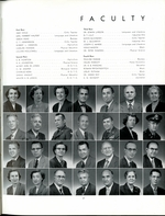 1954020_tb