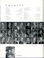 1954021_tb