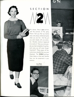 1954022_tb