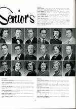1954025_tb