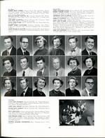 1954026_tb