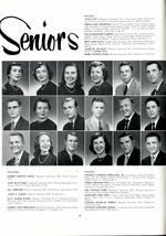 1954027_tb