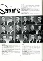 1954029_tb