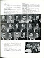 1954030_tb