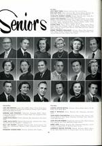 1954031_tb