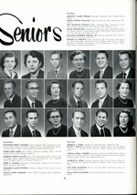 1954033_tb